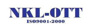 NKL-OTT